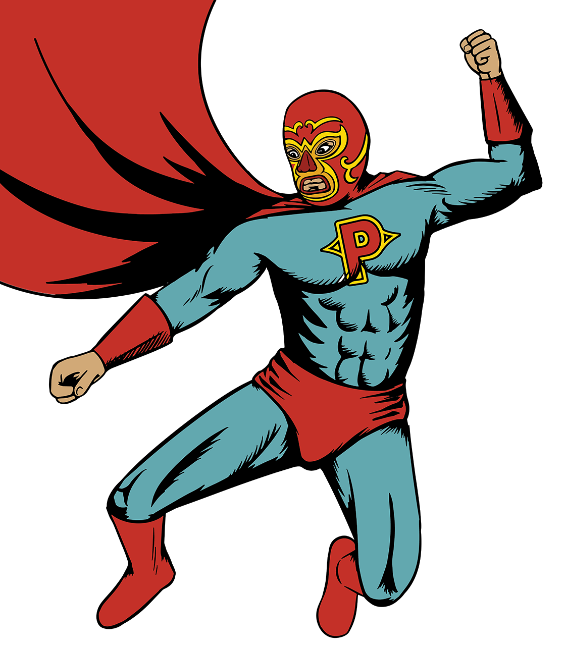 https://www.myperios.com/wp-content/uploads/2020/10/Main-Menu-Desctop-Luchador.png